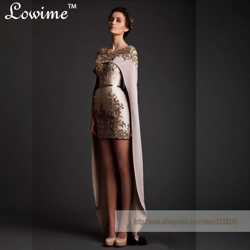 Popular Unique Evening Gown-Buy Cheap Unique Evening Gown lots ...