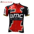 Summer cycling clothing 2017 new ropa ciclismo hombre sport mtb bike cycling jersey maillot ciclismo bicycle jersyes men