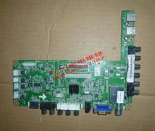 LED32B2080 motherboard JUC7.820.00064337 JUC6.690.00073191