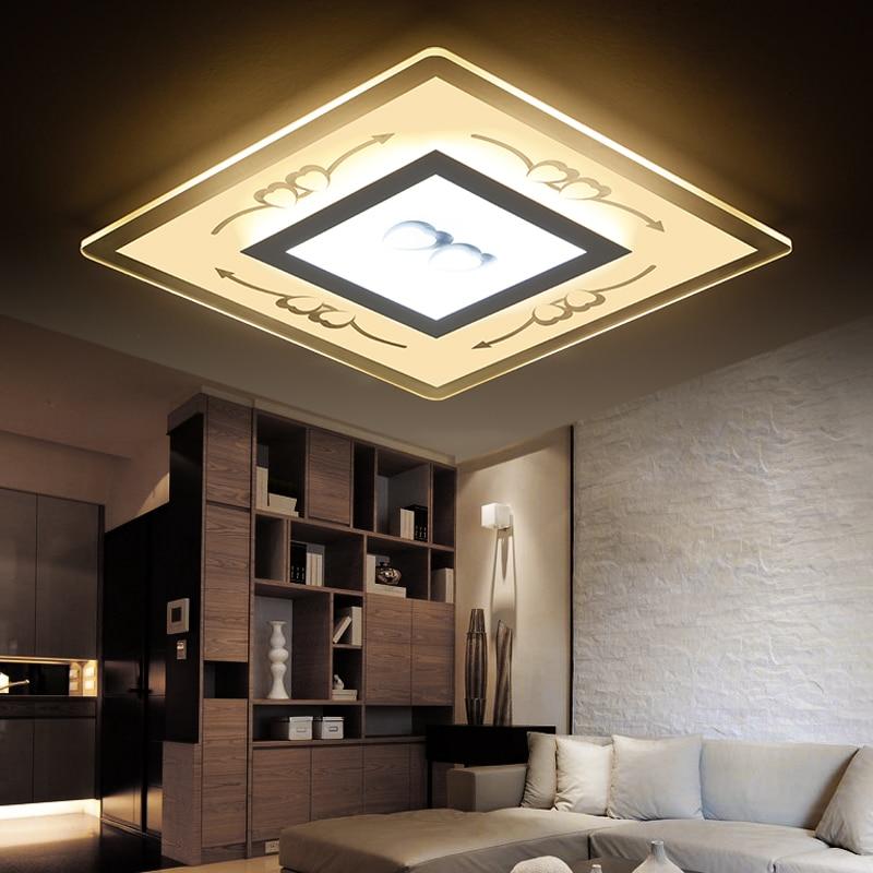 hangelampe wohnzimmer led h nge lampe leuchte beleuchtung
