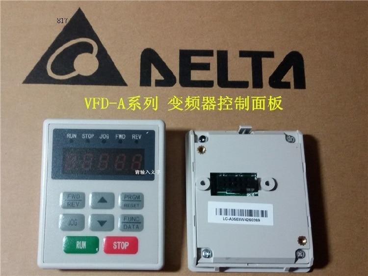 Inverter operation panel   LC-A05E new original inverter 7200ma 7200gs operation panel jnep 31 v jnep 34