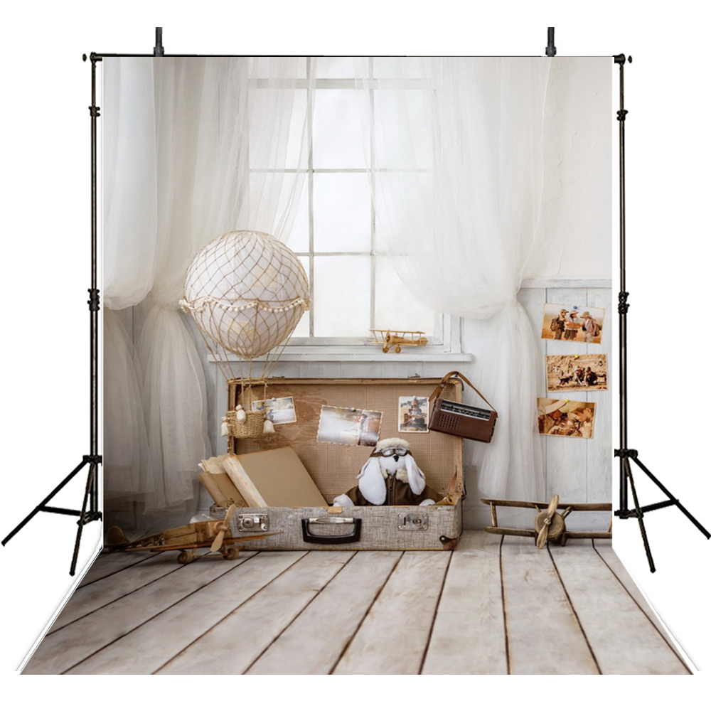 TR photography backdrop white curtain 5x7 wedding photo background backdrops for studio wood floor baby birthday party backdrop ashanks photography backdrops white screen 3 6m photo wedding background for studio 10ft 19ft backdrop for camera fotografica