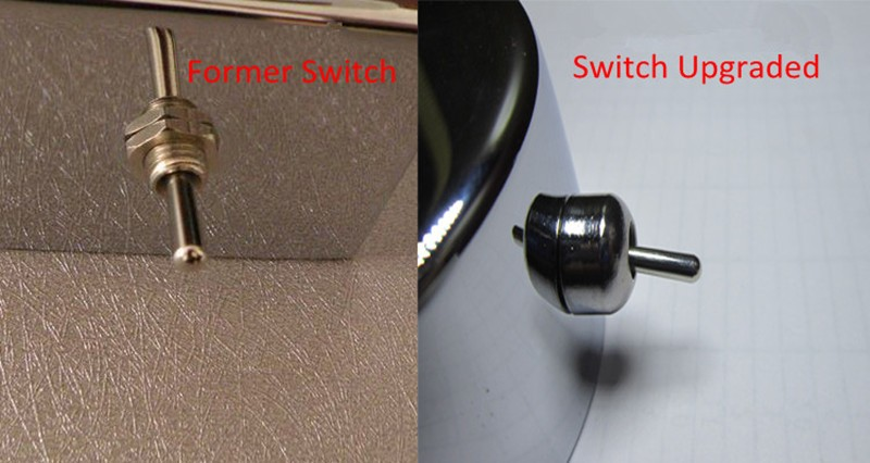 Switch oo