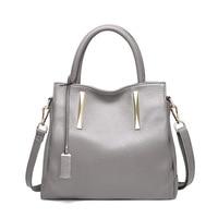 YISHEN Most Popular Tassel Fashion Designer Genuine Leather Women Messenger Bags Luxury Ladies Totes Shoulder Handbags