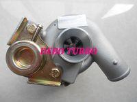 Nuevo TD02/49173-06500 Turbo 8971852412 turbocompresor para OPEL Astra Corsa Combi/Combo meriva... Y17DT... 1.7L... 75HP