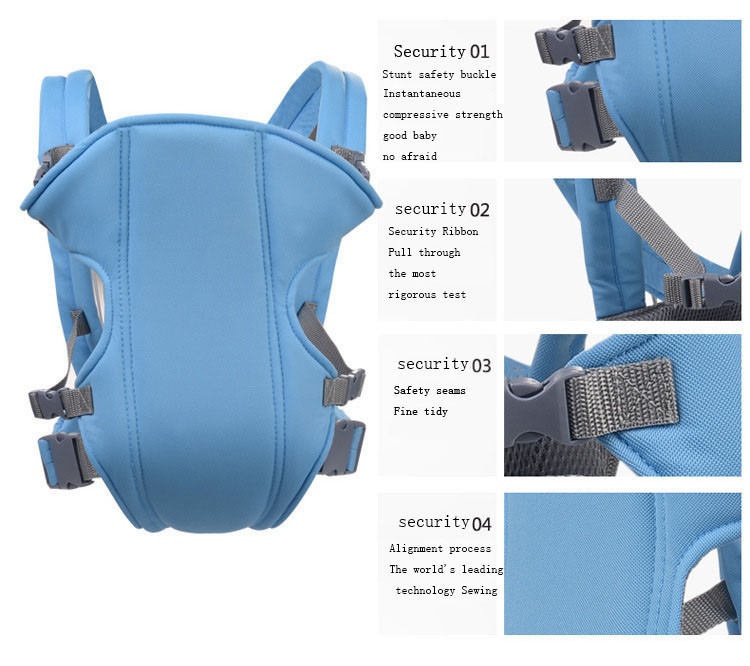 baby CARRIER-10