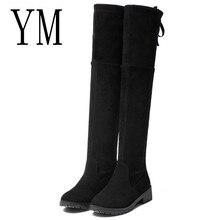 6545e13e8 Vente en Gros shoes n boots Galerie - Achetez à des Lots à Petits ...