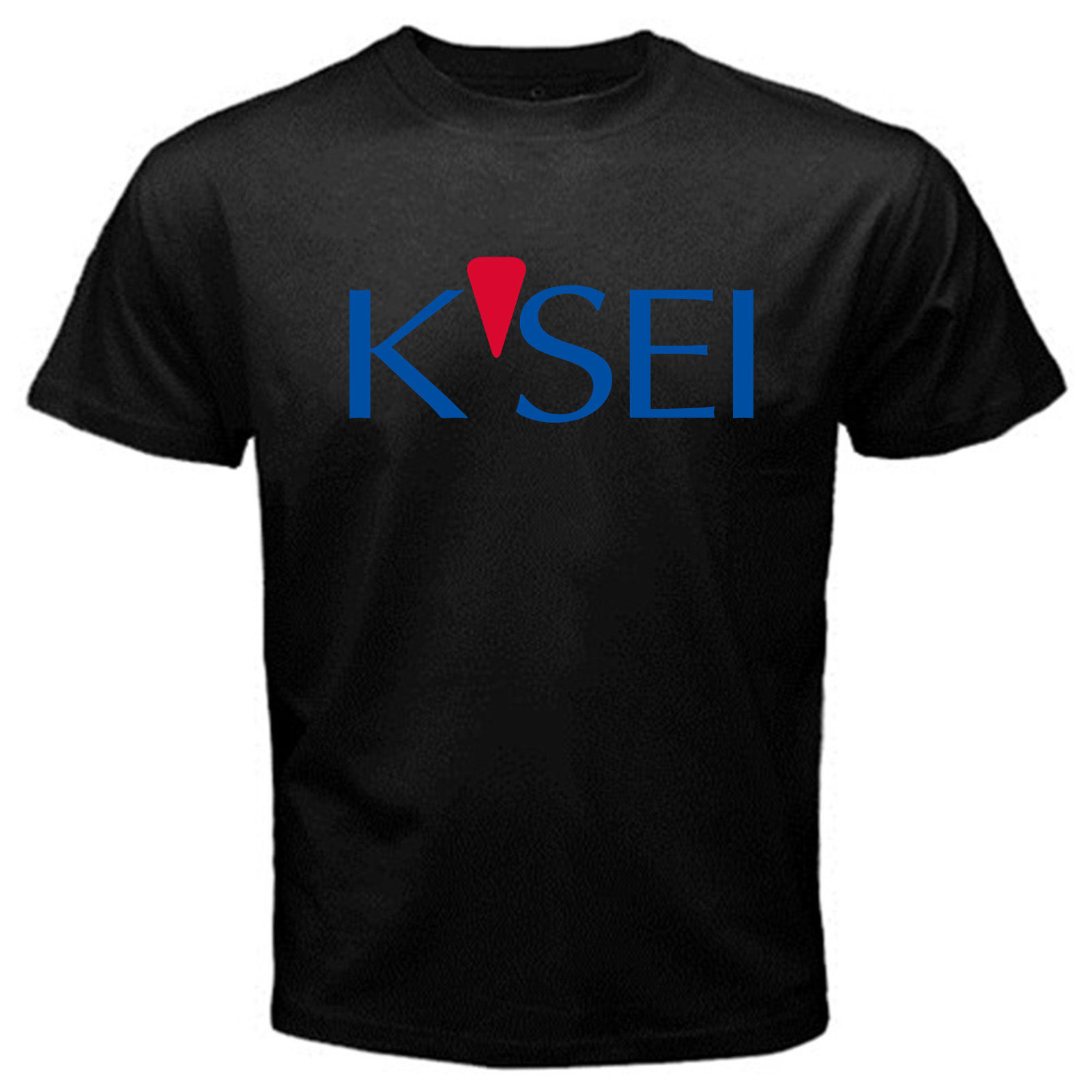 Compare Prices on T Shirt Company Logo- Online Shopping/Buy Low ...