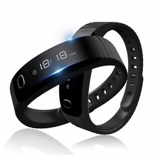 H8 Smart Band Bluetooth Sport Waterproof Bracelet Pedometer Fitness Tracker Smartband Remote Camera Wristband For Android iOS