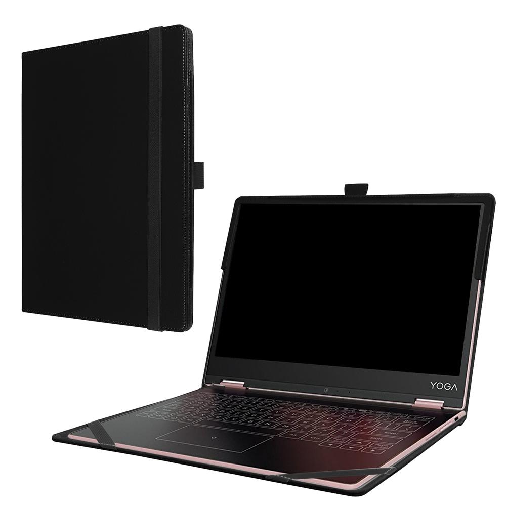Lenovo-Yoga-A12-Case-n1
