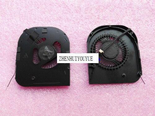new for ND55C34-16E15 DC5V 0.45A fan see picture 1 pcs new relay hb2e dc5v 1 h108 hb2e dc5v 1 8pin