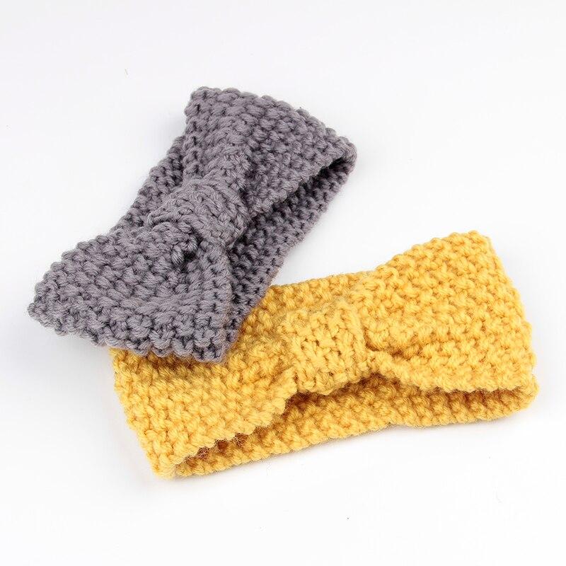 Head Knit Discount Warmer