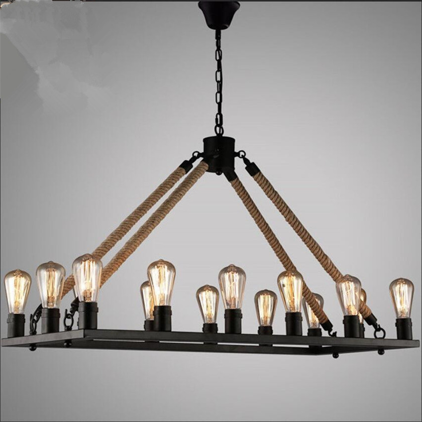 Retro Pendant Lights American Country Rustic Style Living Room Pendant Lamps Cafe Coffee Restaurant Bar decoration ascelina american retro pendant lights industrial creative rustic style hanging lamps pendant lamp bar cafe restaurant iron e27
