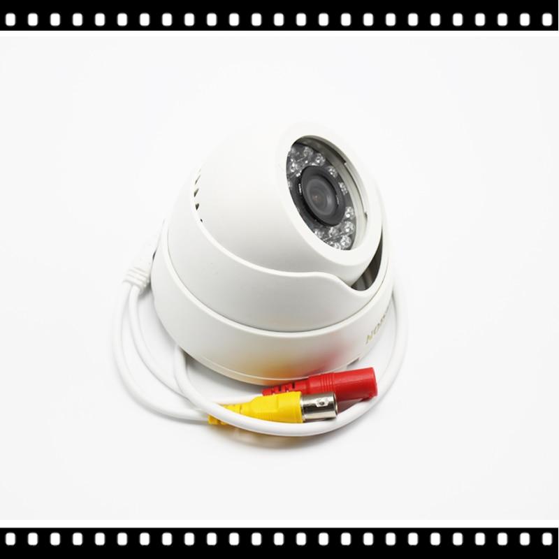 AHD-D624-White-4