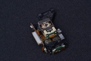 Substituição Para DAEWOO DVD-260K DVD Player Peças Laser Lens Lasereinheit CONJ Unidade DVD260K Optical Pickup Bloc Optique