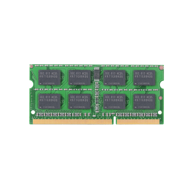 Оперативная память VEINEDA DDR3L 8 Гб 1333 ram-memoria-ddr3L 1333 МГц для Intel AMD Sodimm ddr3L 8 Гб PC3-12800 204pin 1