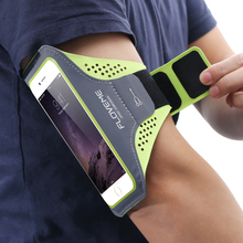 Waterproof Arm Case for Samsung