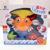 Fonte para o Banho Do Bebê Brinquedos Jogo Crianças Crianças Caranguejo de Pulverização Spray de Água Do Chuveiro Torneiras Do Banheiro Banheira Brinquedos Play Set Brinquedos Educativos