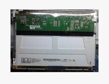 B084SN01 V.0 B084SN01 V0 New 8.4 inch lcd screen free shipping