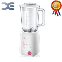 0 8L Extracteur De Jus High Speed Juicer Mixer System Appliances For The Kitchen Blender 0