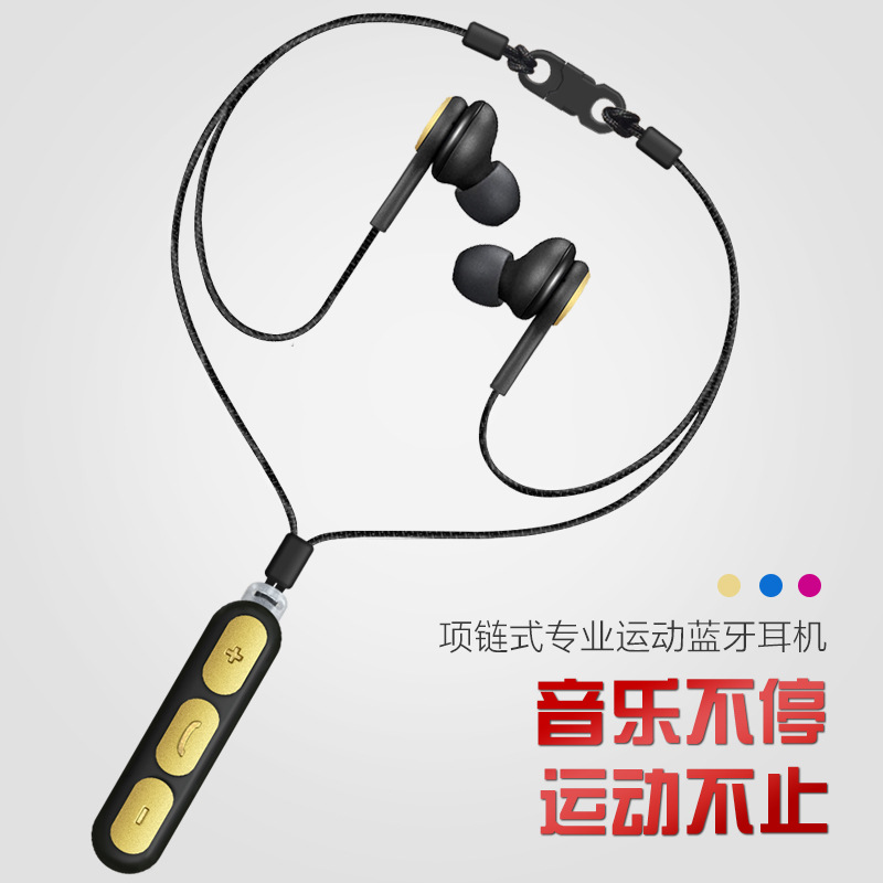 Bluetooth Earphone For Sony Ericsson Xperia Ray Earbuds Headsets With Microphone Wireless Earphones fone de ouvido bluetooth