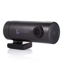 Buy DDPai Mini Full HD 1080P Camera WiFi Car DVR Vehicle Digital Video Recorder Dash Cam Road Camcorder