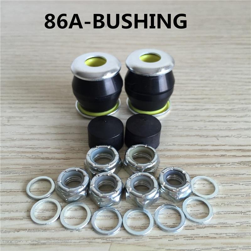 86A BUSHING3