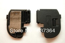 FREE SHIPPING Battery Cover For CANON EOS 40D Digital Camera