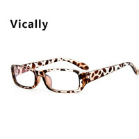 Newest Men Women Radiation protection Glasses Comp ...