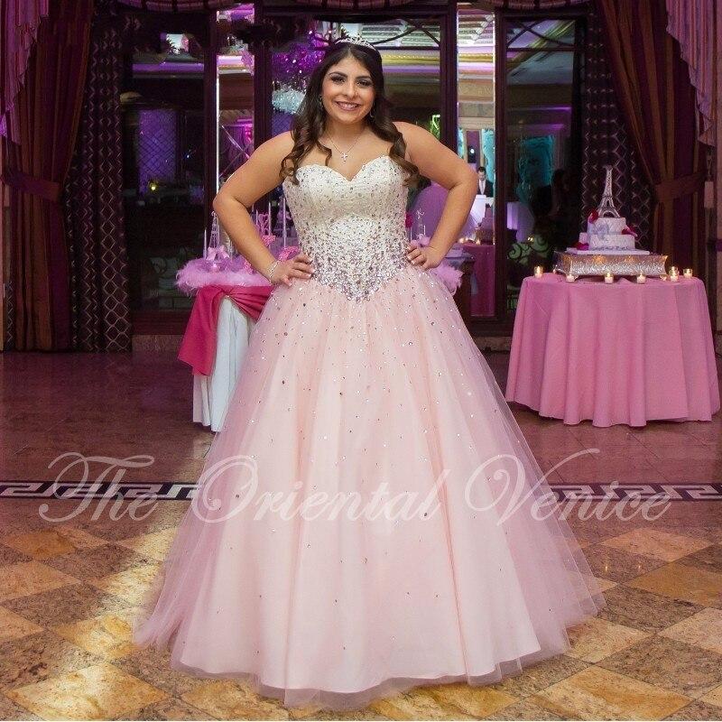 Online Get Cheap Cheap Size 16 Dresses -Aliexpress.com | Alibaba Group