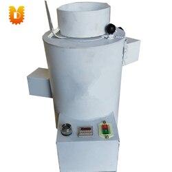 UDBL-100 obieraczka do orzechów kasztanowych