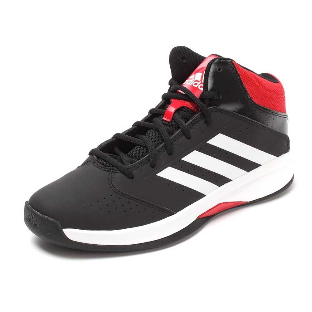 Zapatos Basketball Adidas