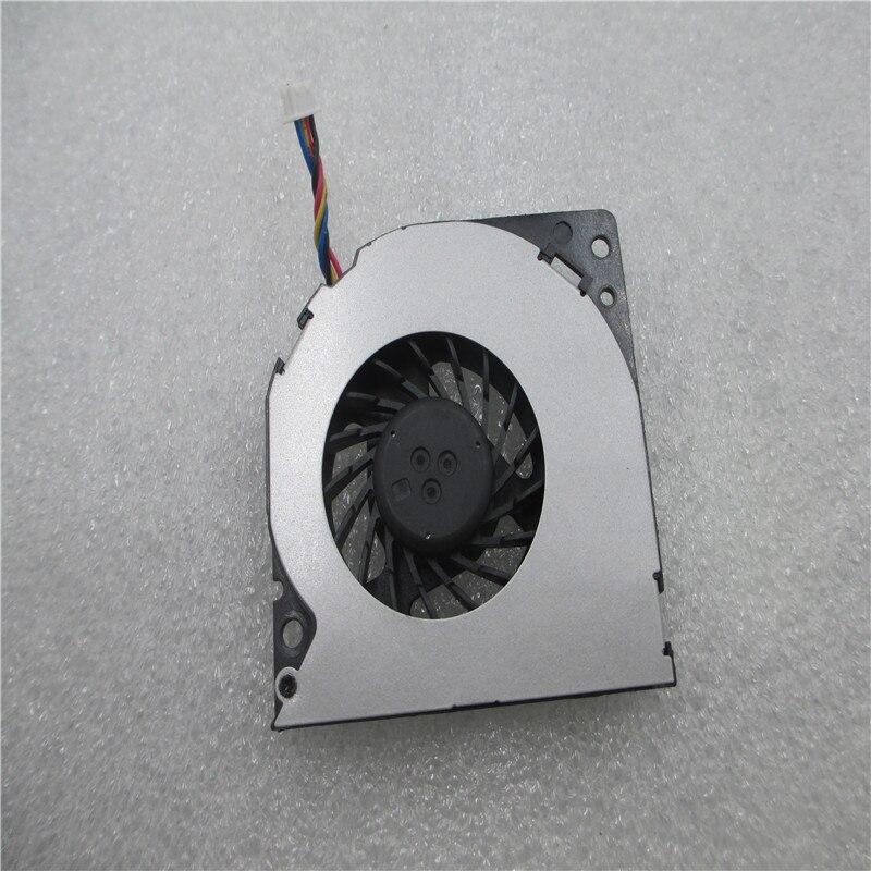 VENTILADOR PARA Ventilador de Refrigeração DELTA BSB05505HP CT02 BSB05505HP-SM X03 5V 0.40A BSB05505HP-SM X03