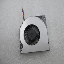FAN FOR DELTA BSB05505HP CT02 BSB05505HP-SM X03 5V 0.40A Cooling Fan BSB05505HP-SM X03 tfb0812uhe r525 g2 lenovo intel sr2625 31038735 chassis fan module urlx for delta