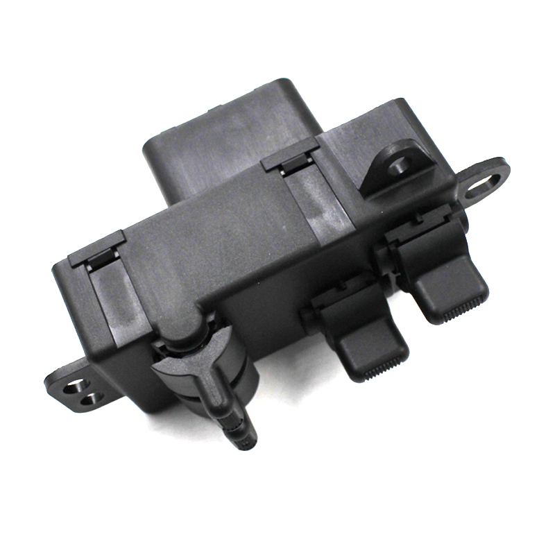 New Driver Left Side Master Power Window Switch for Grand Caravan Town /& Country