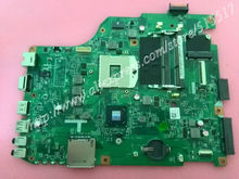 CN-0FP8FN 0FP8FN FP8FN For Dell Inspiron N5050 Motherboard 48.4IP16.011
