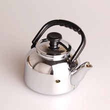 New Creative Compact Jet Gas Lighter Cigarette Accessories Teapot Lighter Inflated Butane Kettle Lighter NO GAS