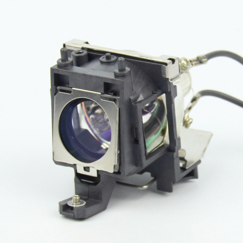Free Shipping compatible lamp with housing 5J.J1R03.001 for Benq CP220/CP225 Projector free shipping compatible projector lamp with housing r9832752 for barco rlm w8