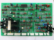 Free shipping NBC 500 IGBT NBC350 welding machine main control board inverter welding machine circuit board nbc 350d 500d gas shielded welding control panel two nbc welding main board old money