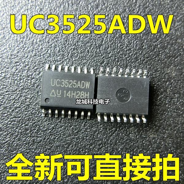 SOP8 50PCS nuevo SA555DR TI D//C:15