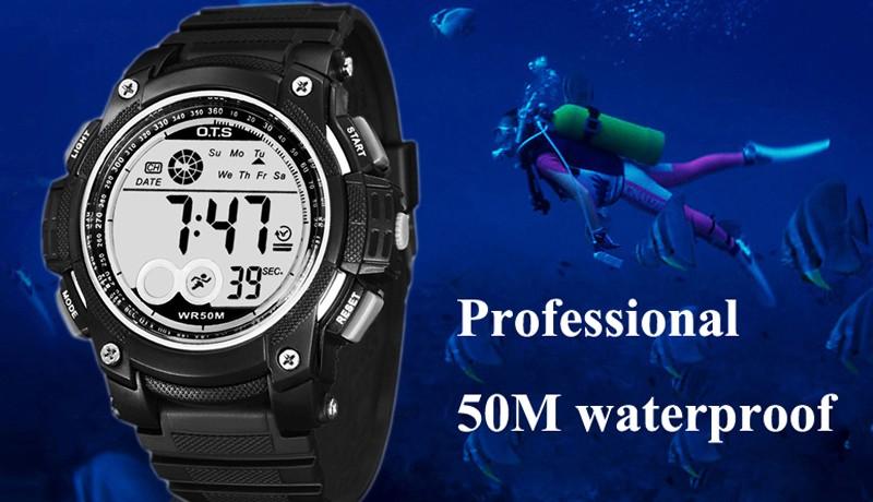 OTS-digital-watch-Digital-Watches-men-sports-50M-Waterproof-55MM-large-dial-hours-military-Luminous-wristwatches (3)