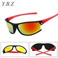 STORY Fashion Sport Sunglasses Men/Women Brand Designer High Quality Fishing/Driving Sun Glasses UV400 Oculos De Sol S-9306