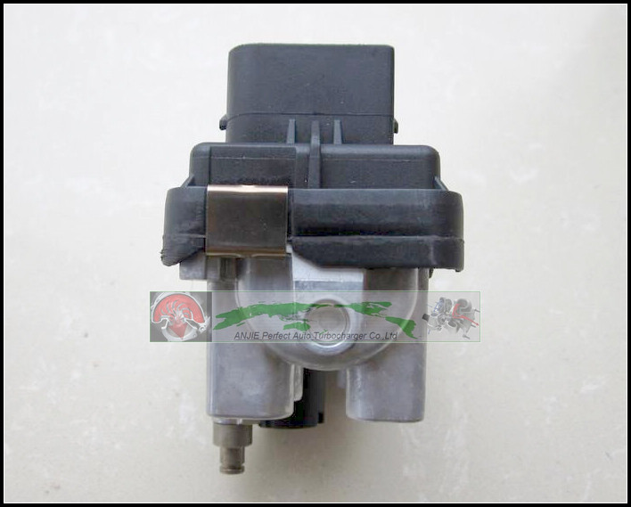 Turbo Electric BOOST Turbocharger Turbine Actuator Valve Electronic Actuator G-88 G88 767649 6NW 009 550 6NW009550 6NW-009-550 supply chain design with product life cycle considerations