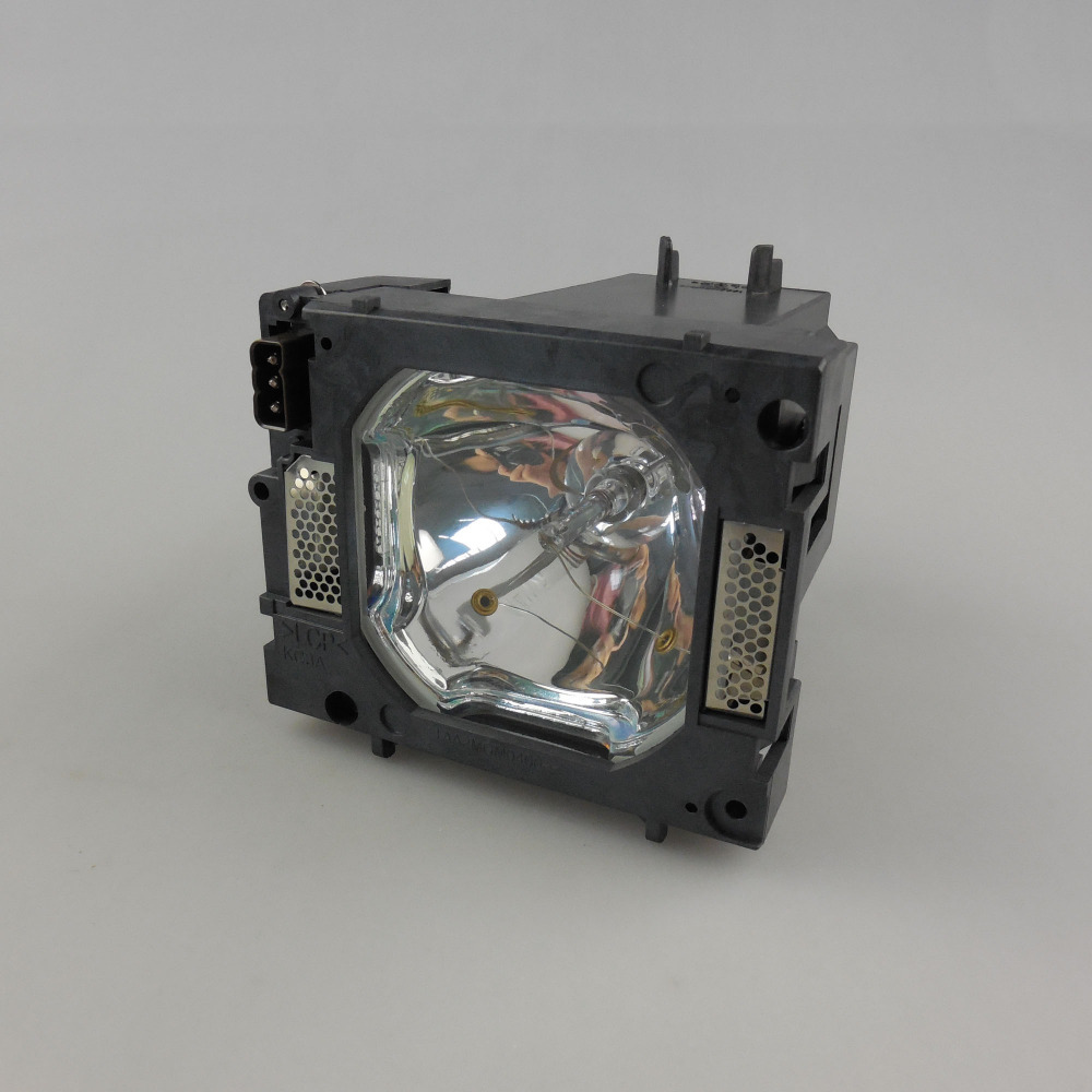 Replacement Projector Lamp POA-LMP124 for SANYO PLC-XP200L Projectors compatible projector lamp bulbs poa lmp136 for sanyo plc xm150 plc wm5500 plc zm5000l plc xm150l