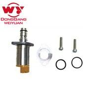 Hot sale04226-0L020  manufatura profissional de regulação da pressão SCV válvula de controle de sucção 04226-0L020  para Denso bomba  MOQ: 1 pc
