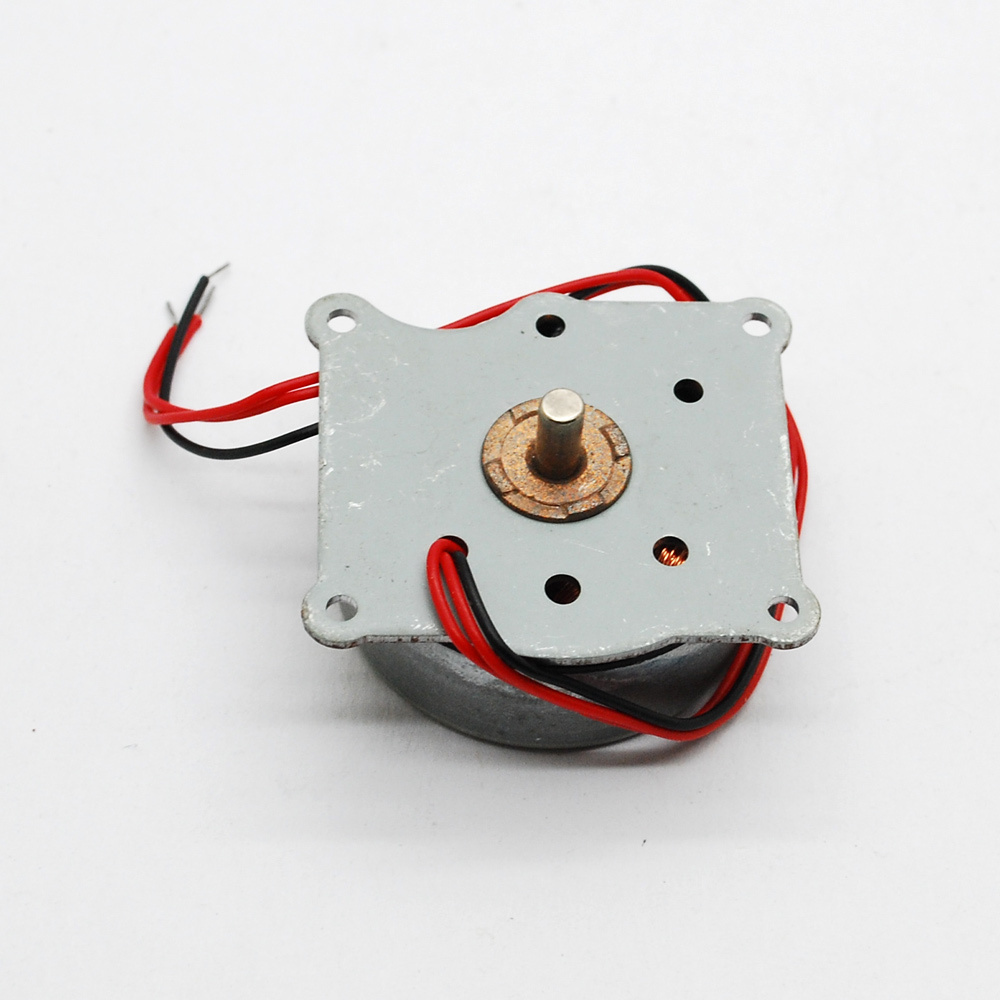Toys For Low Prices : Low cost external rotor brushless motor