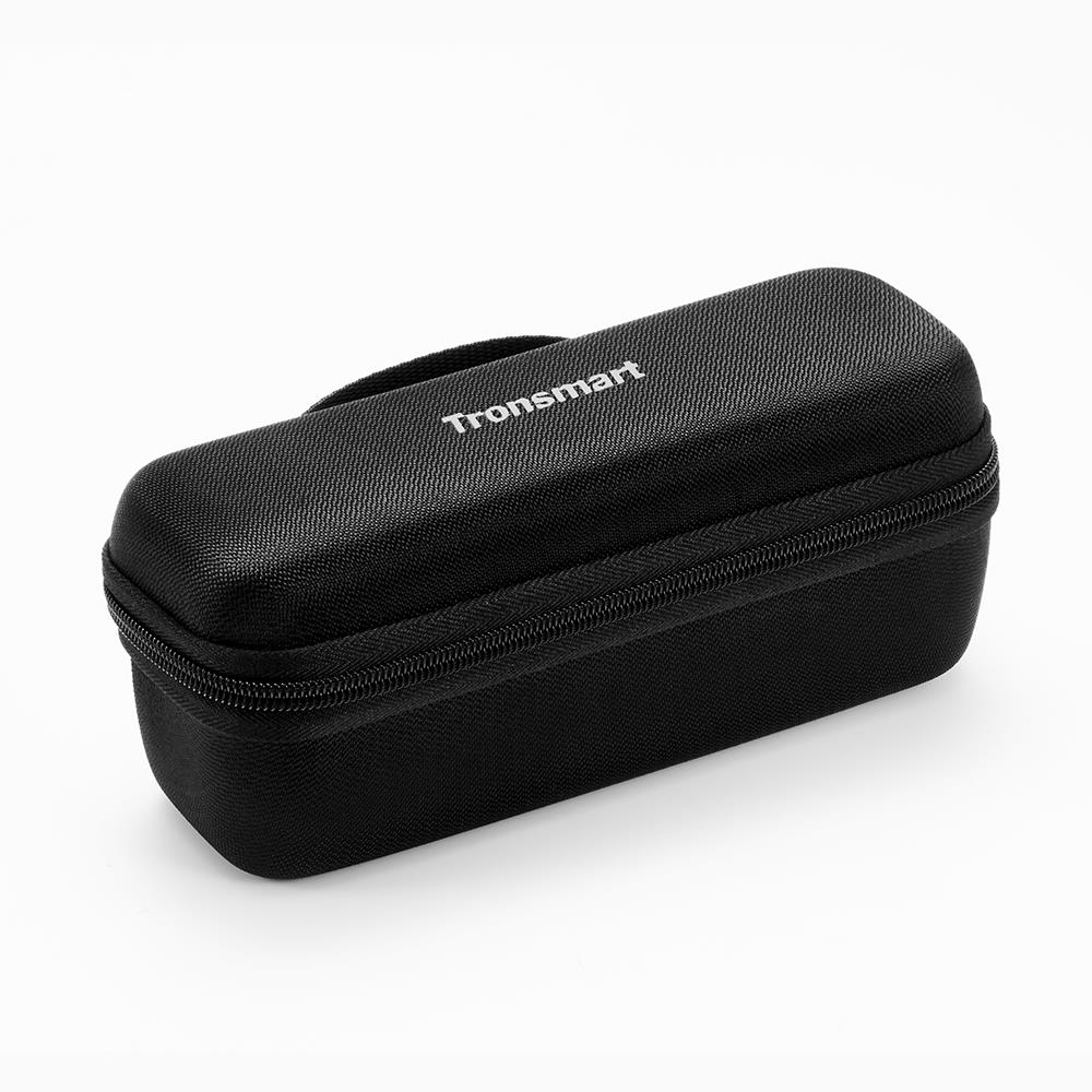 [IN STOCK] Element Mega Bluetooth Speaker Sound Carrying Case Portable Speaker Bag Box For Mega Speaker Sound