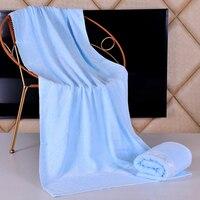 Luxury Cotton Bath Towels Towel Absorbent Butterfly Cartoon Cotton Beach Bath Towel For Adults Kids 70x140cm