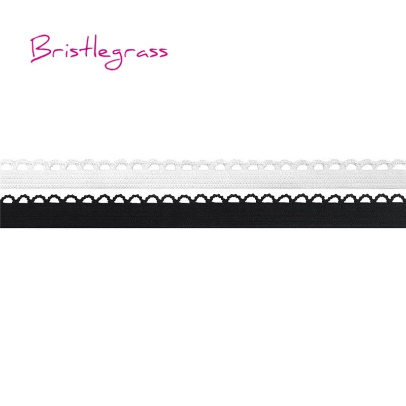 BRISTLEGRASS 5 Yard 3/8