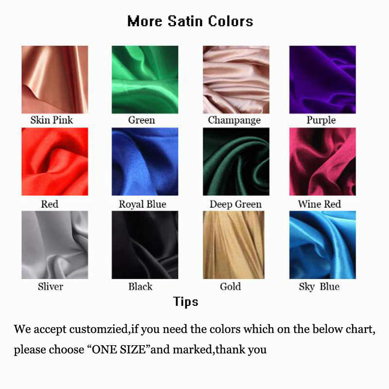 d8a3f72513bbb ... WBCTW Satin Dress Long Sleeve Wrap V-neck Split Vestidos Plus Size 7XL  8XL 9XL ...